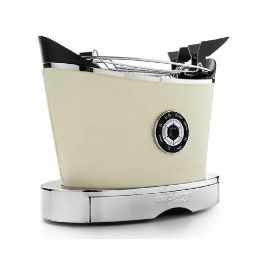 Grille pain Volo cuir - Bugatti