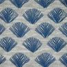 Atoll fabric - Nobilis