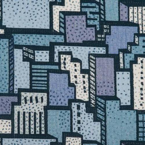 Tangier indoor outdoor fabric - Donghia