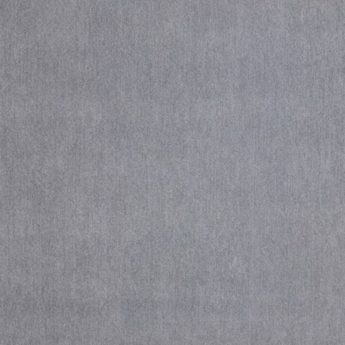 Bellevue fabric - Manuel Canovas