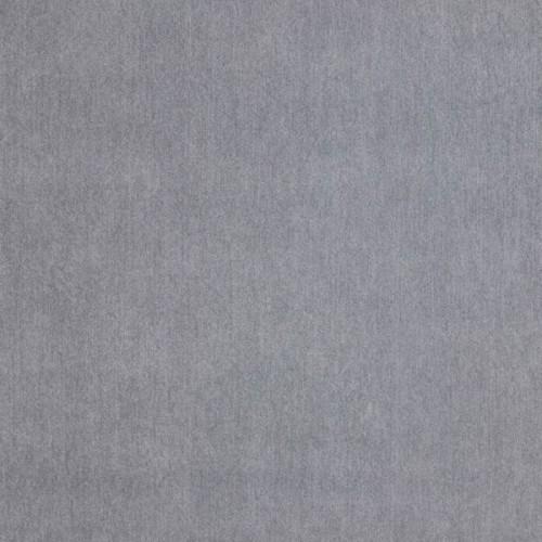 Tissu Bellevue de Manuel Canovas référence 04998
