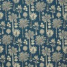 Cote d'Azur fabric - Manuel Canovas