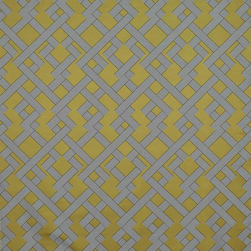 Derain fabric - Manuel Canovas