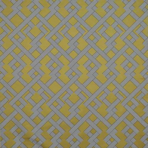 Tissu Derain de Manuel Canovas référence 04970