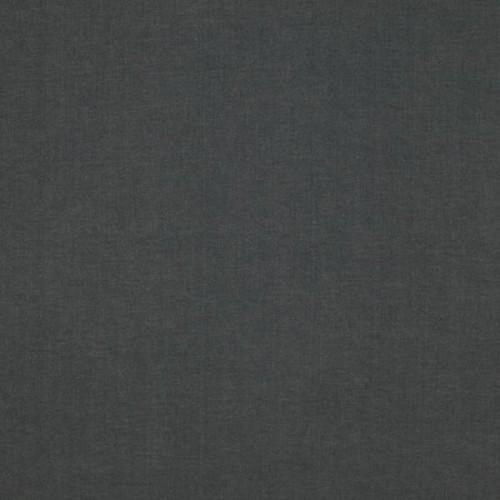 Fabry fabric - Manuel Canovas