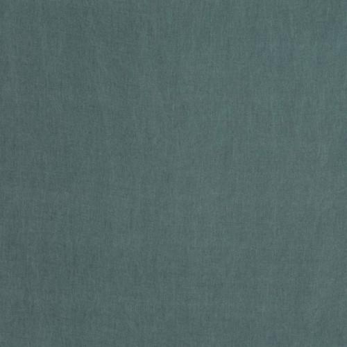 Tissu Fabry de Manuel Canovas référence 04985