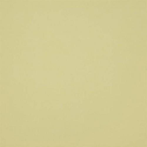 Tissu Baudry de Manuel Canovas coloris Absinthe 04986-14