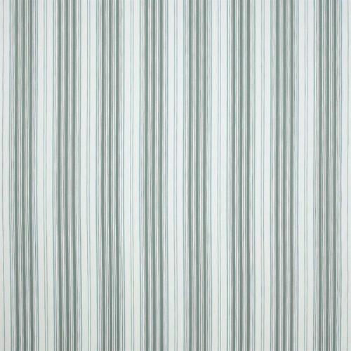 Ambroise fabric - Manuel Canovas