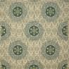 Aurimont fabric - Manuel Canovas