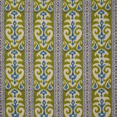 Tissu Maupas de Manuel Canovas coloris Absinthe M4006-03