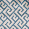 Labyrinthe Fabric - Chanée Ducrocq Deschemaker