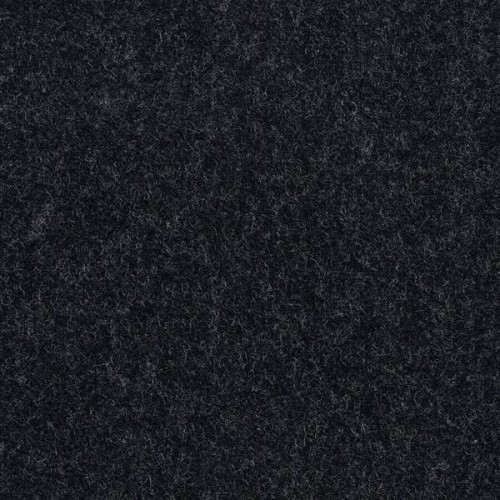 Mombassa Fabric - Chanée Ducrocq Deschemaker