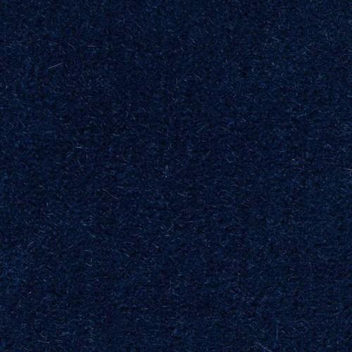Mohair Marmara Fabric - Chanée Ducrocq Deschemaker