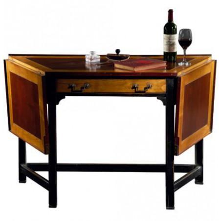 Bureau de viticulteur - Félix Monge