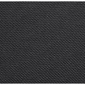 Tissu d'origine Sigma Soul pour AUDI A3