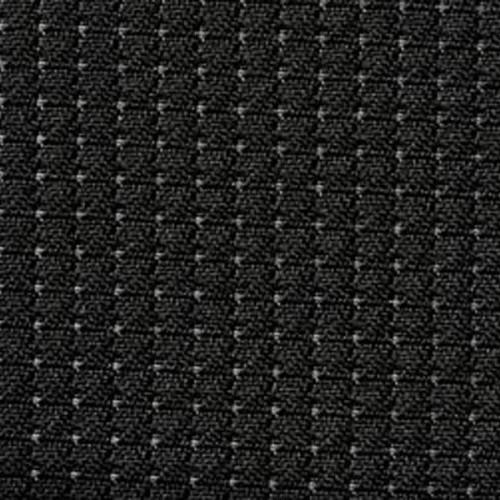 Tissu d'origine SPRINT pour AUDI A3 S Line