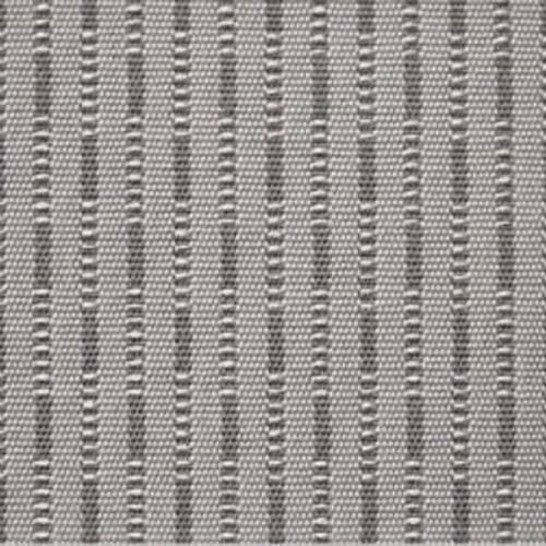 Tissu d'origine MERIDIAAN pour AUDI A3 A6