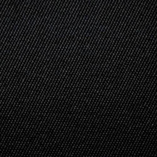 Tissu d'origine uni pour AUDI A3 A4 A5