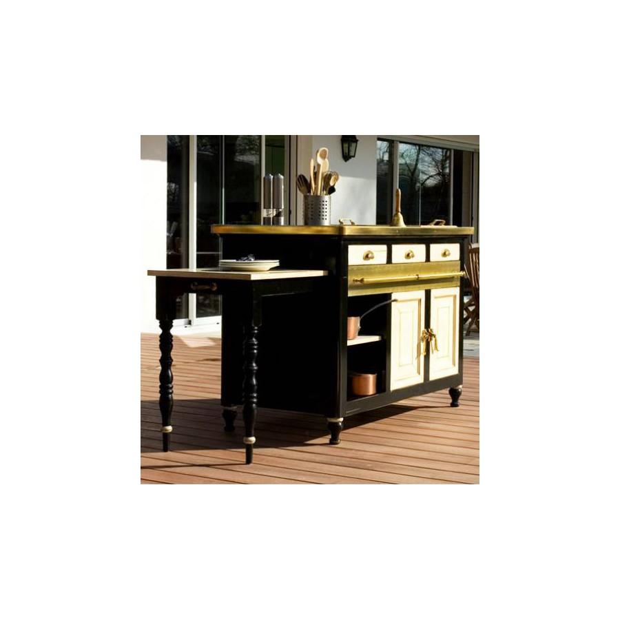 Piano de Vatel - Félix Monge