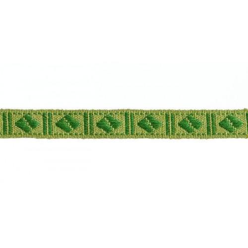 Braid 14mm Oceanie - Houlès