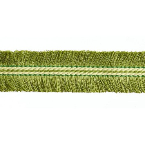 Braid 45mm Oceanie - Houlès