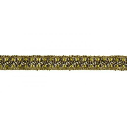 Gimp 12 mm - Houlès