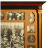 Mémoire de Famille Félix Monge - Félix Monge