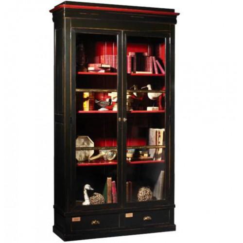 Cabinet de Curiosités small model - Félix Monge