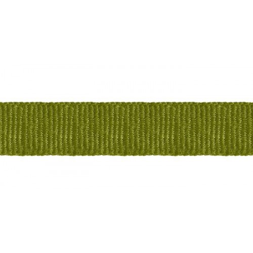 Double Corde & Galons Big grain Braid 12 mm - Houlès