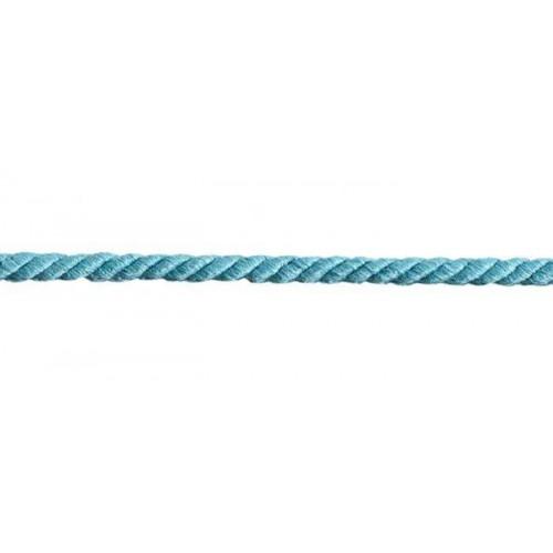 Cord 5mm Oceanie - Houlès