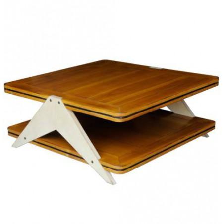 Coffee table Jazzy  - Félix Monge