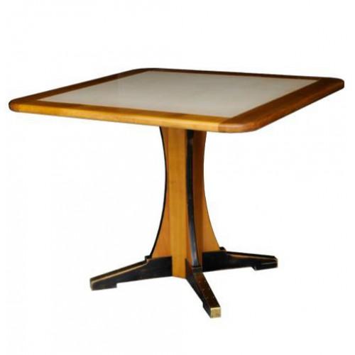 Table Cocktail - Félix Monge