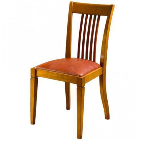 Quartz chair - Félix Monge