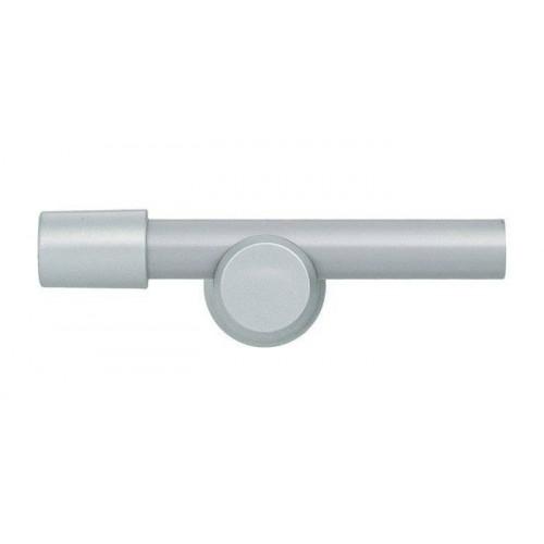 Magnetic sash rods - Houlès