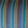 Tissu Missoni pour Lancia Delta Integrale - Multicolore
