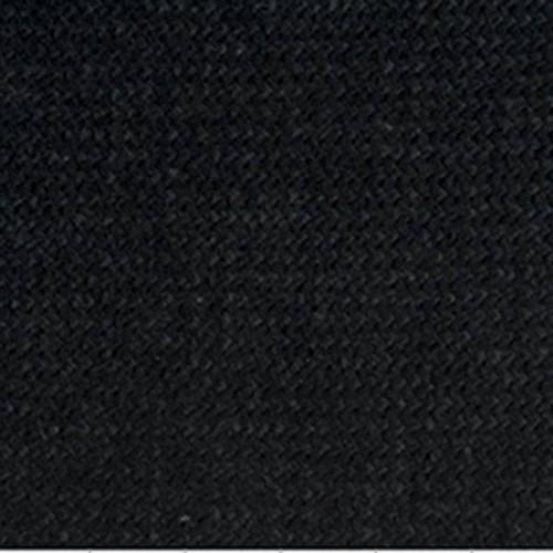 Tissus uni côté des sièges pour BMW Alpina B9 B6 B10 E28 E21 E30 E25
