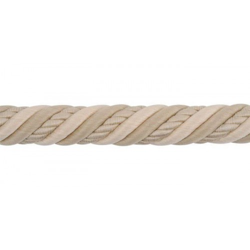Prestige barrier rope for stairs - Houlès