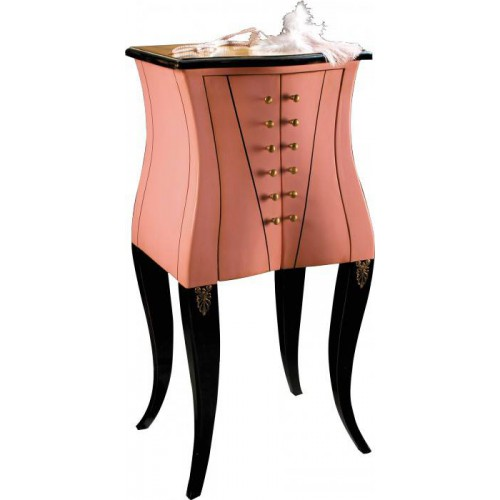 Commode Louise - Labarère