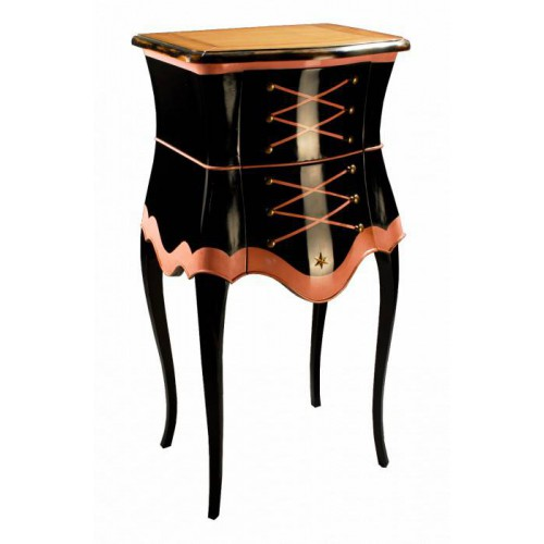 Commode Carla - Labarère