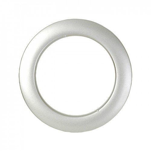 Set of 10 PVC Eyelets 50mm for curtains - Houlès
