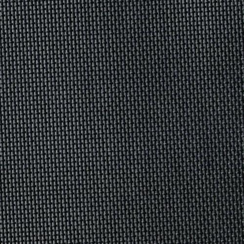 Echantillon de toile textilène intérieure extérieure en largeur 220 cm