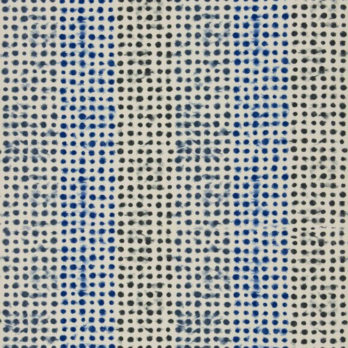 Amlapura fabric - Designers Guild