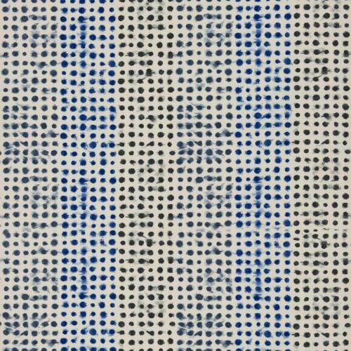 Tissu Amlapura de Designers Guild référence F2119