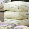 Amlapura outdoor fabric - Designers Guild