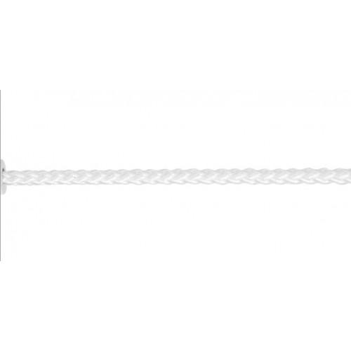 Cordon de tirage pour tringle et store diamètre 1.5 mm par Houlès