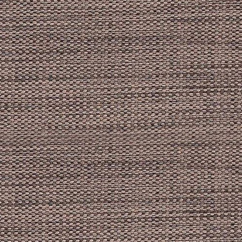 Coombe fabric - Designers Guild