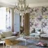 Caprifoglio Grande fabric - Designers Guild