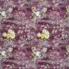 Caprifoglio fabric - Designers Guild