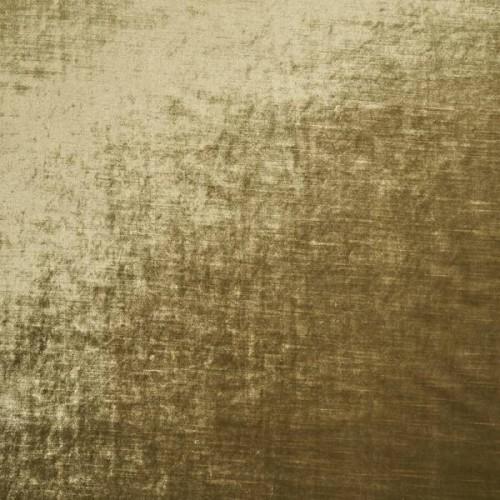 Allure velvet fabric - Clarke & Clarke