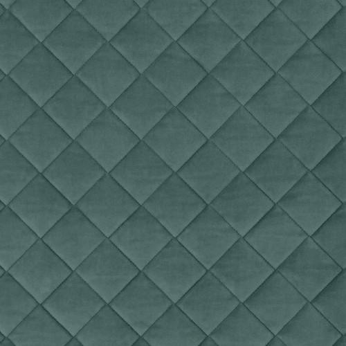 Odyssey velvet fabric - Clarke & Clarke